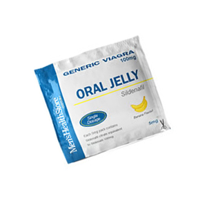 Acheter Cialis Oral Jelly Europe