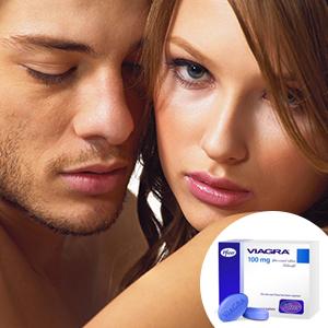Acheter Viagra Original